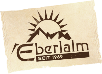 The Eberlalm